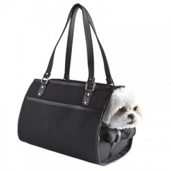 The Payton Dog Carrier