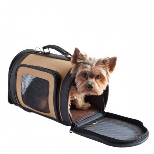 KELLE Pet Carrier